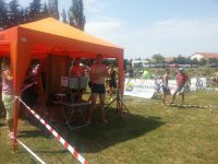 triatlon_roupov1_2015